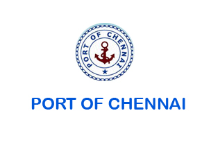 Chennai Port clocks Rs 32 crore net profit during Financial Year 2017-18